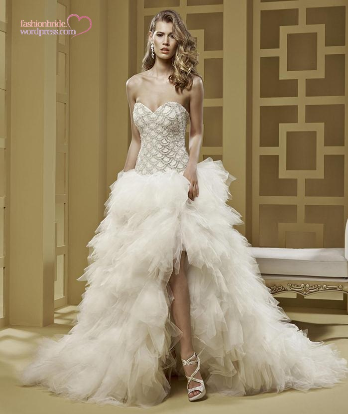 nicole-spose - wedding gowns 2015 (22)