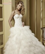 nicole-spose - wedding gowns 2015 (23)