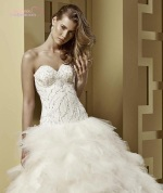 nicole-spose - wedding gowns 2015 (24)