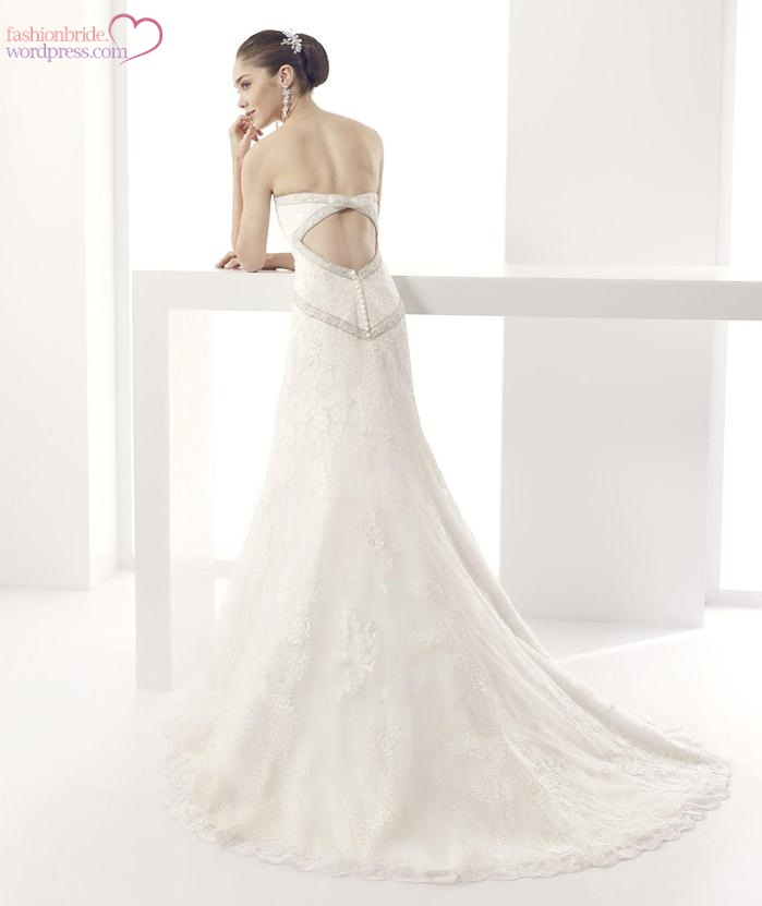 nicole-spose- - wedding gowns 2015 (34)