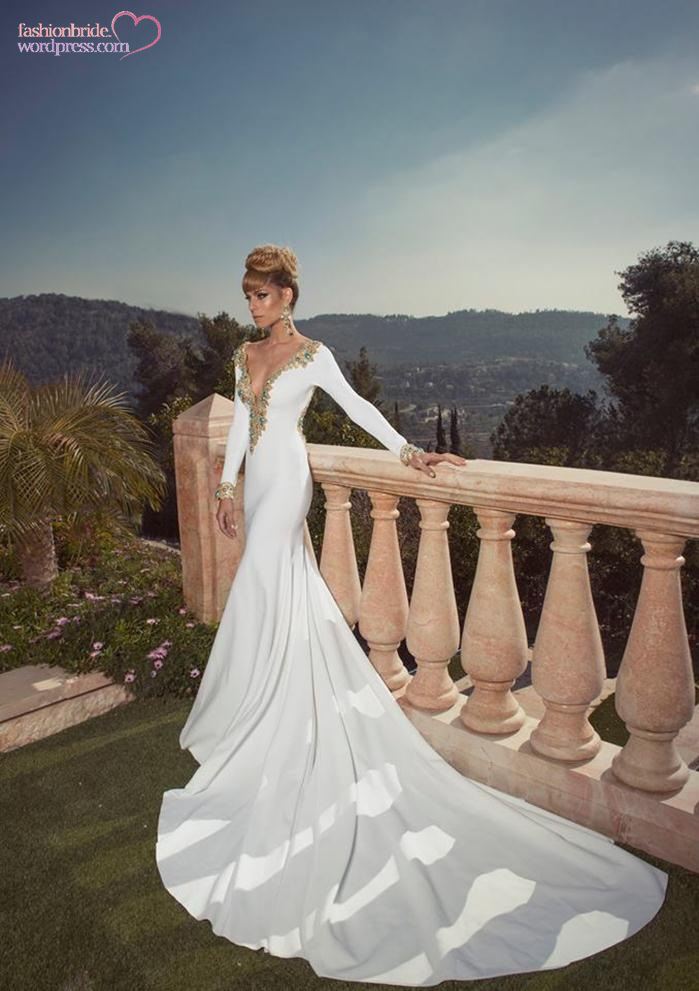 oved-coven-wedding-gowns-25