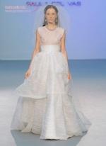 PaulaDelVas wedding gowns 2014 2015 (1)