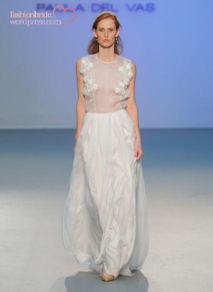 PaulaDelVas wedding gowns 2014 2015 (12)