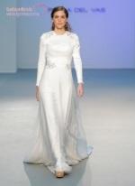 PaulaDelVas wedding gowns 2014 2015 (14)