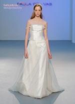 PaulaDelVas wedding gowns 2014 2015 (17)