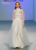 PaulaDelVas wedding gowns 2014 2015 (6)