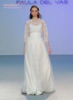 PaulaDelVas wedding gowns 2014 2015 (7)