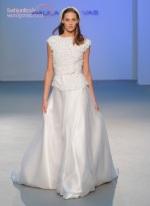 PaulaDelVas wedding gowns 2014 2015 (8)