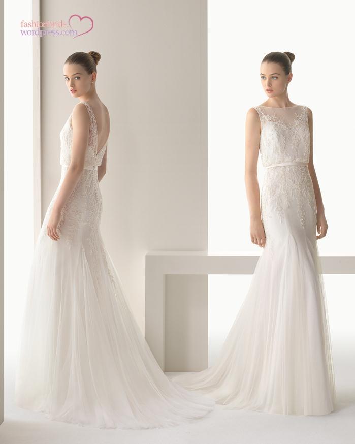 rosa clara soft  - wedding gowns 2015 (23)