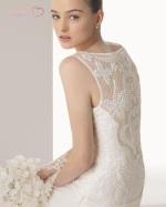 rosa clara soft  - wedding gowns 2015 (37)