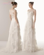 rosa clara soft  - wedding gowns 2015 (38)