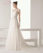 rosa clara soft  - wedding gowns 2015 (39)