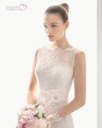 rosa clara soft  - wedding gowns 2015 (40)