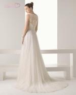 rosa clara soft  - wedding gowns 2015 (41)