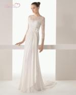 rosa clara soft  - wedding gowns 2015 (42)