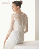 rosa clara soft  - wedding gowns 2015 (43)