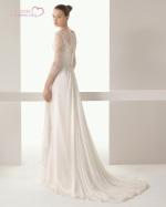 rosa clara soft  - wedding gowns 2015 (44)