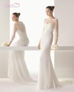 rosa clara soft  - wedding gowns 2015 (45)