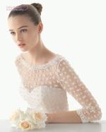 rosa clara soft  - wedding gowns 2015 (46)