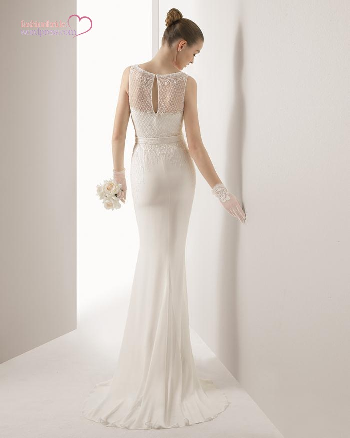 rosa clara soft  - wedding gowns 2015 (47)