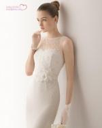 rosa clara soft  - wedding gowns 2015 (48)