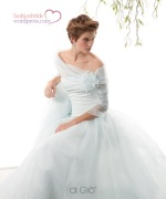 spose di gio - wedding gowns 2015 (1)