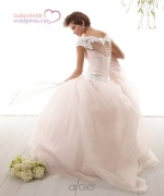 spose di gio - wedding gowns 2015 (10)