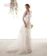 spose di gio - wedding gowns 2015 (11)