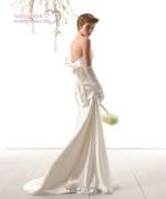 spose di gio - wedding gowns 2015 (13)