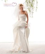 spose di gio - wedding gowns 2015 (14)