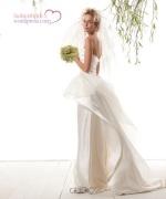 spose di gio - wedding gowns 2015 (15)