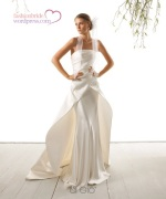 spose di gio - wedding gowns 2015 (16)