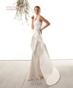 spose di gio - wedding gowns 2015 (17)