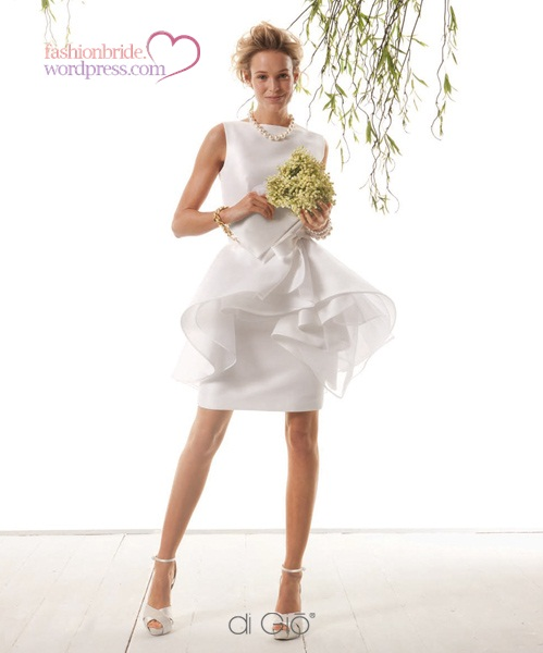 spose di gio - wedding gowns 2015 (18)