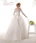 spose di gio - wedding gowns 2015 (19)