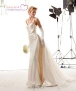 spose di gio - wedding gowns 2015 (2)