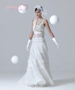 spose di gio - wedding gowns 2015 (22)