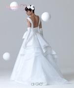 spose di gio - wedding gowns 2015 (23)