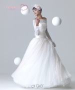 spose di gio - wedding gowns 2015 (25)