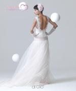 spose di gio - wedding gowns 2015 (26)