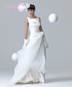 spose di gio - wedding gowns 2015 (27)