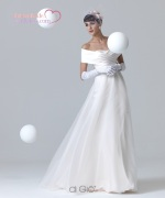 spose di gio - wedding gowns 2015 (28)