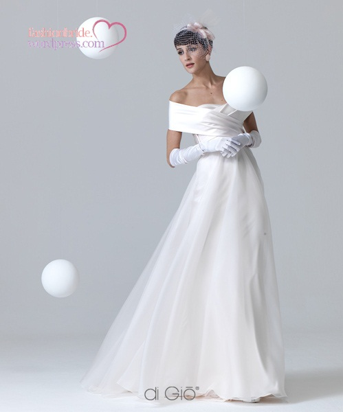 spose di gio - wedding gowns 2015 (28)