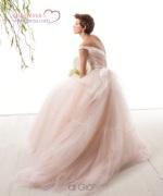 spose di gio - wedding gowns 2015 (3)