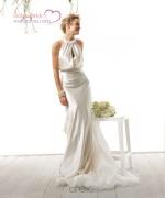 spose di gio - wedding gowns 2015 (4)