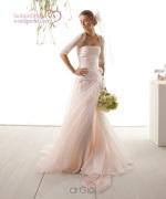 spose di gio - wedding gowns 2015 (5)