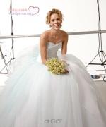 spose di gio - wedding gowns 2015 (6)