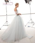 spose di gio - wedding gowns 2015 (7)