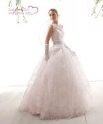 spose di gio - wedding gowns 2015 (8)