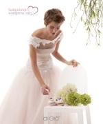 spose di gio - wedding gowns 2015 (9)